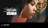 Les demoiselles du tatami