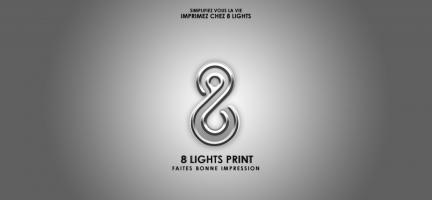 8 LIGHTS PRINT page2