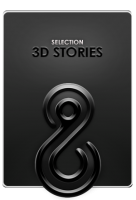 SELECTION 3D STORIES