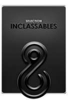 SELECTION INCLASSABLES