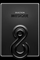 SELECTION MUSIC