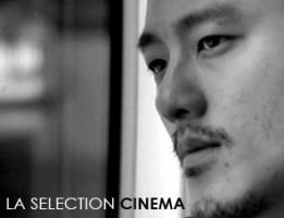 Selection-cinema