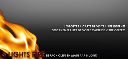 8-Lights-Fire