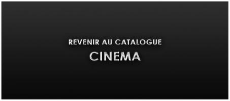 CATALOGUE-CINEMA