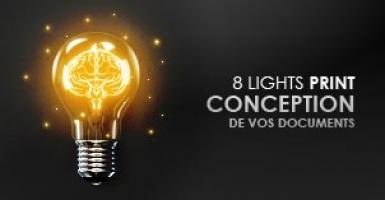 8-LIGHTS-PRINT-1