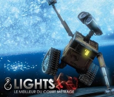8-LIGHTS-TV-ACCUEIL