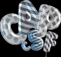 Declinaison-bleue