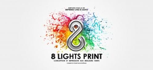 8 LIGHTS PRINT2