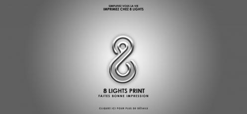 8 LIGHTS PRINT6