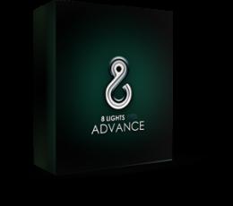 ADVANCE 1