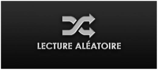 LECTURE-ALEATOIRE