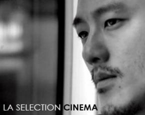 Selection-cinema2