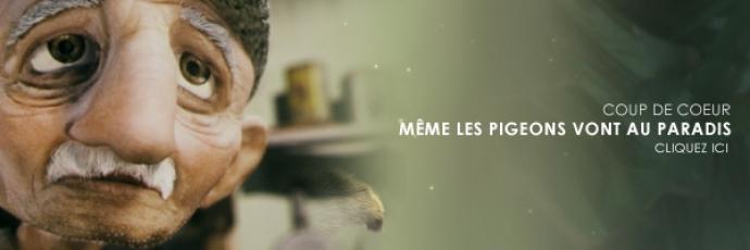 COUP-DE-COEUR-2