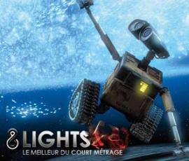8-LIGHTS-TV-ACCUEIL